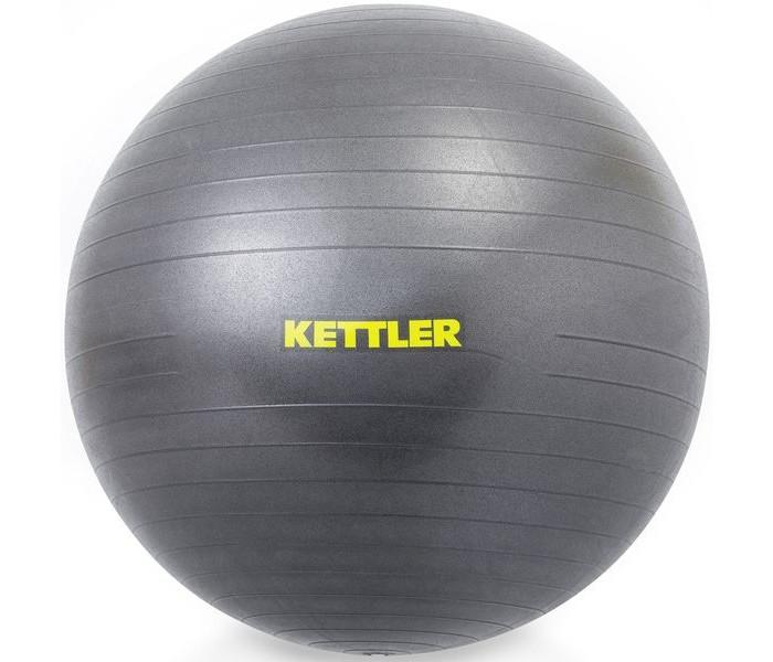 Kettler Гимнастический мяч 75 см