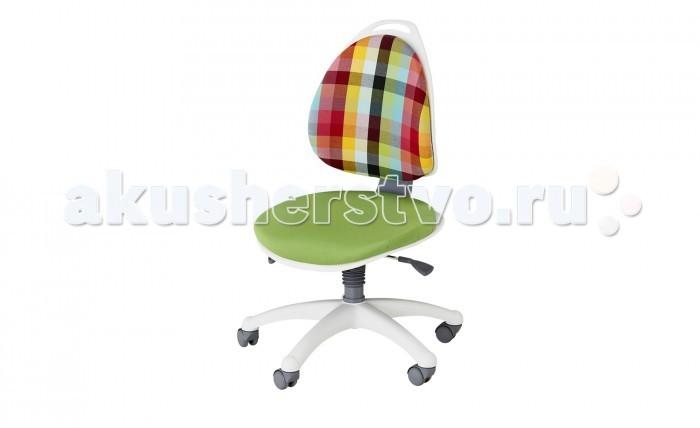Kettler Кресло Berri Colored