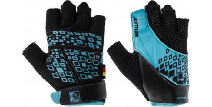 Купить Спортивный инвентарь, Kettler Перчатки для фитнеса АК-310W