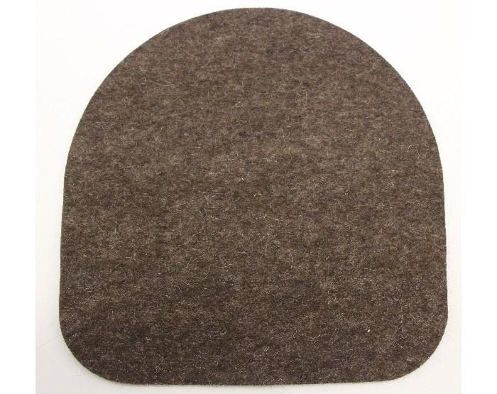 Аксессуары для мебели Kettler Подушка для стульчика Chair Plus
