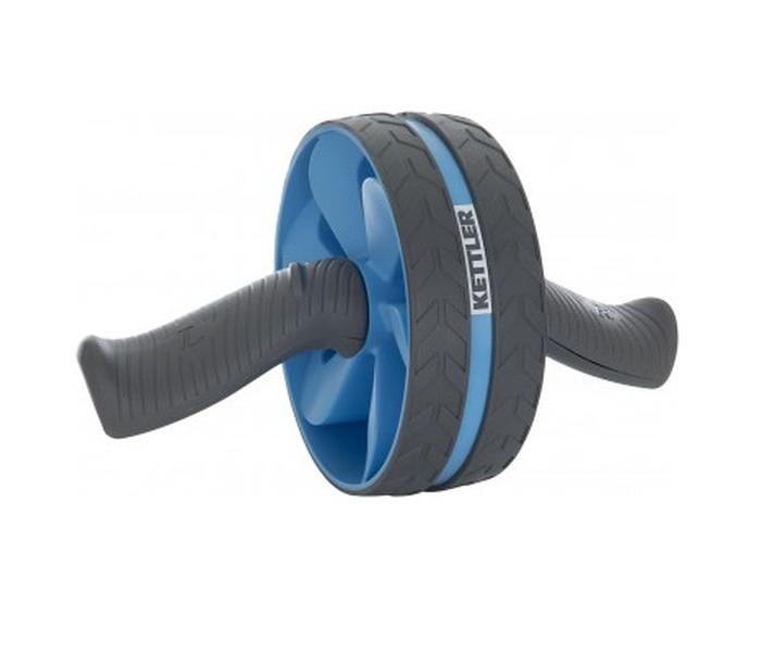 Kettler Ролик для пресса AB Wheel Double от Kettler