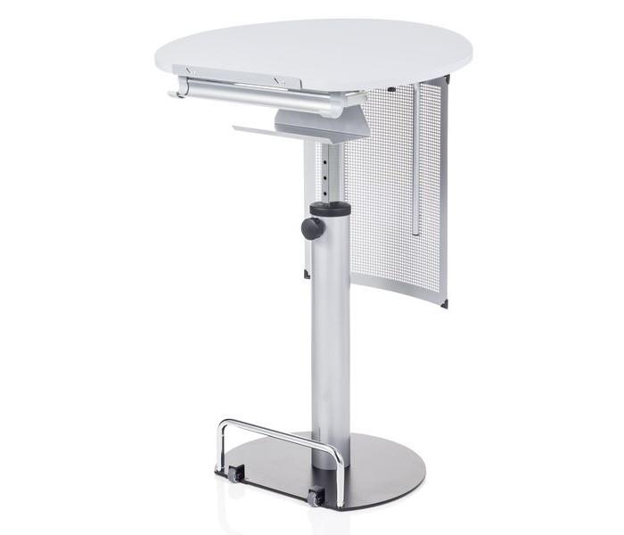 Kettler Стол для работы стоя