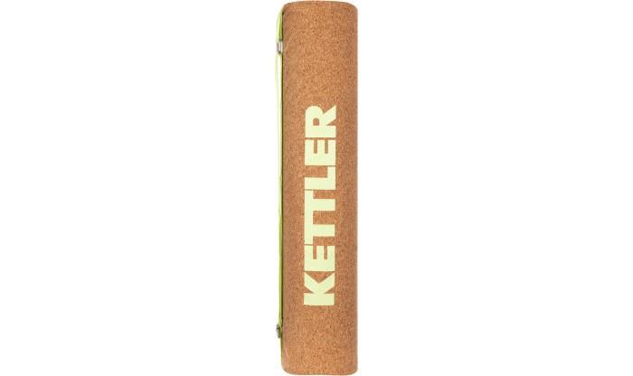 Товары для йоги Kettler Сумка для коврика AK-956