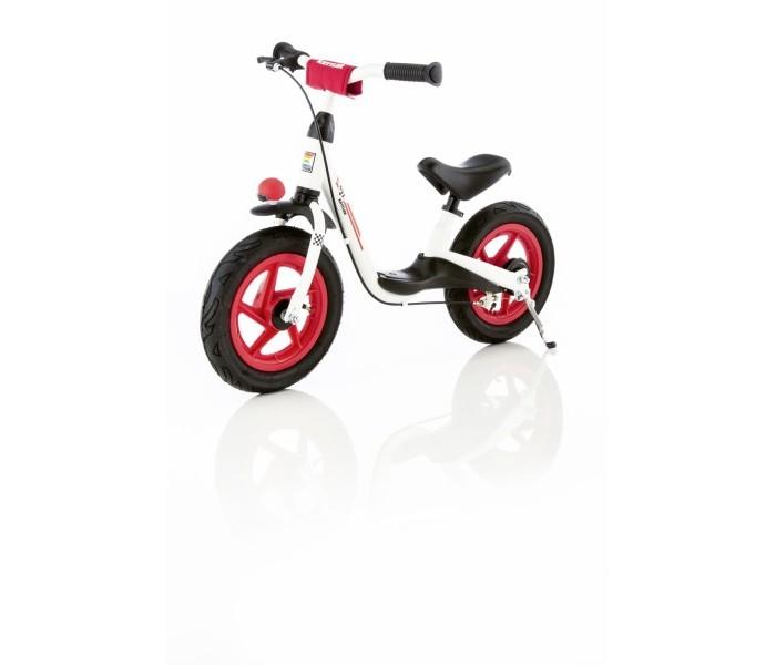 Беговел Kettler Spirit Air для детей от 2 лет