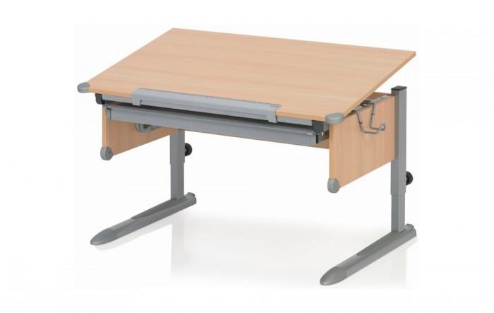 Детские столы и стулья Kettler Детская парта College Box