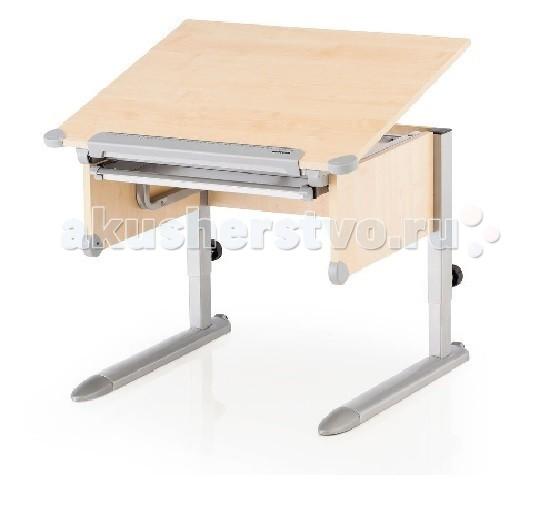 Детские столы и стулья Kettler Детская парта Little детская парта little