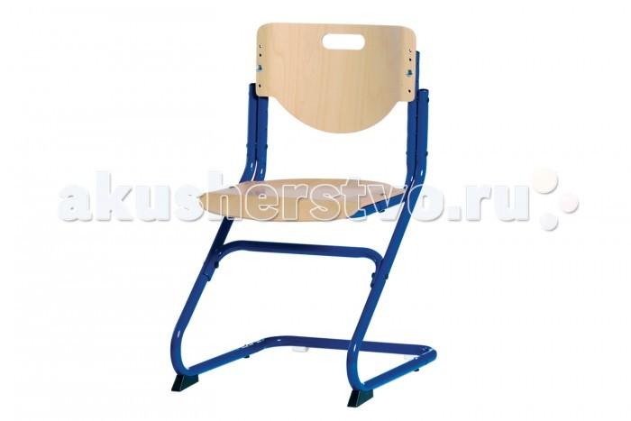 Kettler Детский стул Chair