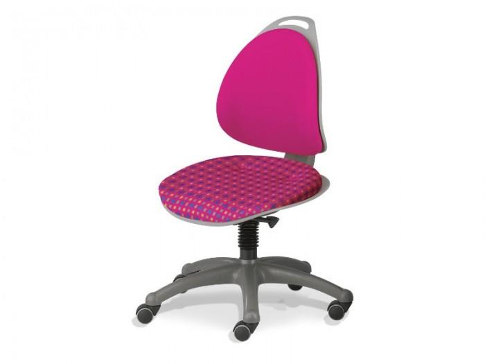 Детская мебель , Столы и стулья Kettler Кресло Berry арт: 43571 -  Столы и стулья