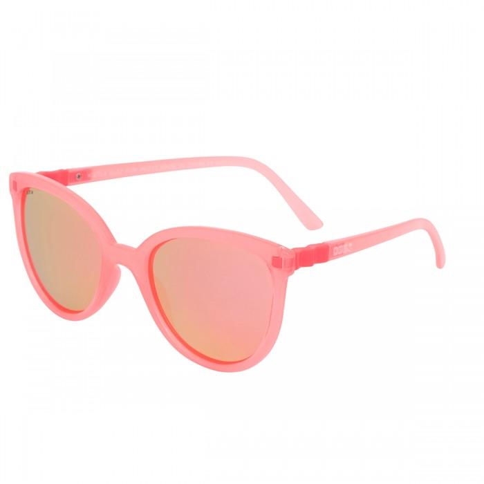 Солнцезащитные очки Ki ET LA детские Buzz