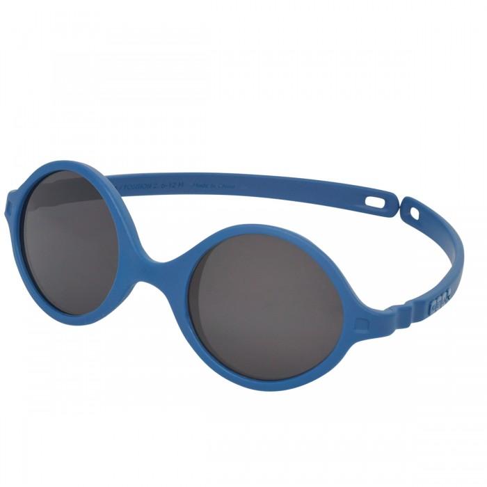 Солнцезащитные очки Ki ET LA детские Diabola