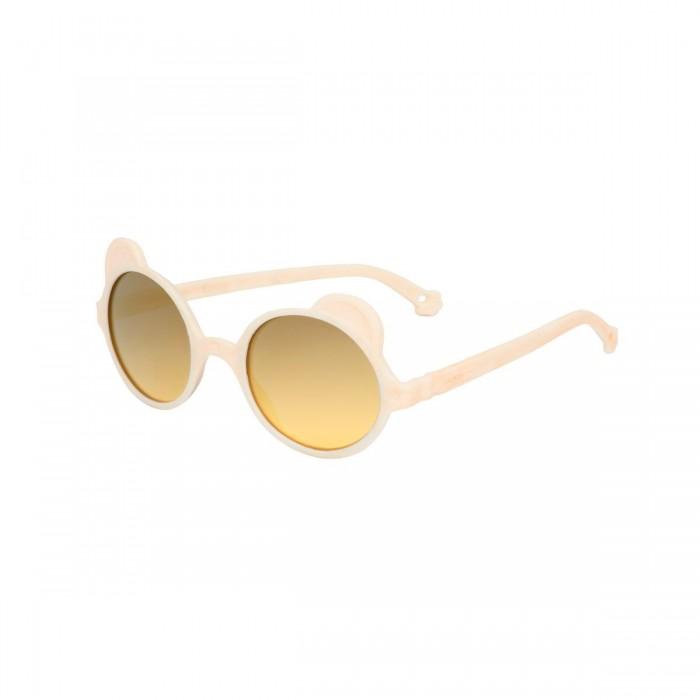 Солнцезащитные очки Ki ET LA детские OURSON