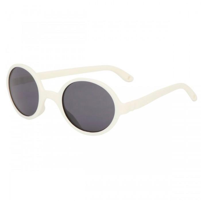 Солнцезащитные очки Ki ET LA детские Rozz