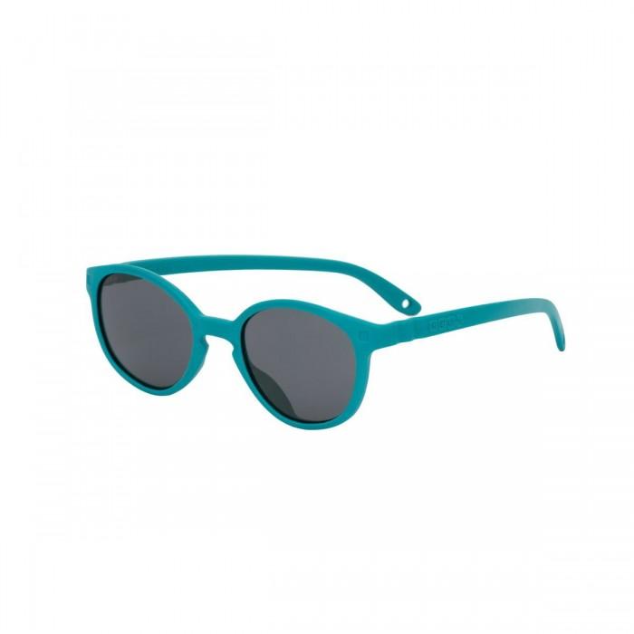 Солнцезащитные очки Ki ET LA детские Wazz