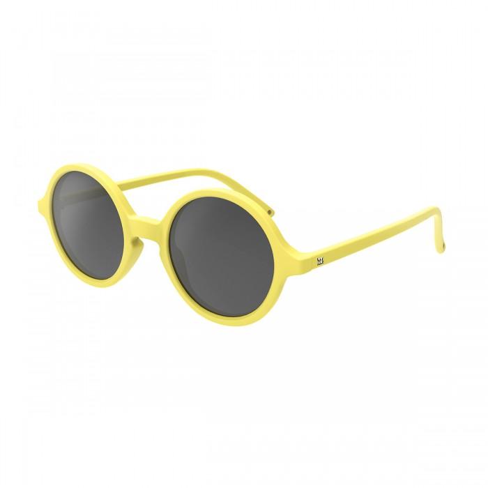 Солнцезащитные очки Ki ET LA детские Woam