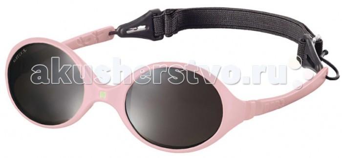 Солнцезащитные очки Ki ET LA Diabola, Солнцезащитные очки - артикул:47734