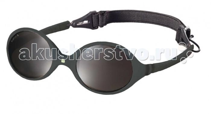 Солнцезащитные очки Ki ET LA Diabola 0-18 мес  (600012)