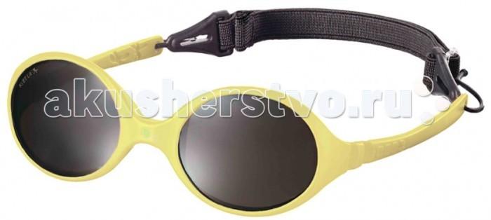 Летние товары , Солнцезащитные очки Ki ET LA Diabola арт: 47734 -  Солнцезащитные очки