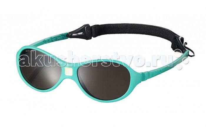 Солнцезащитные очки Ki ET LA Jokaki