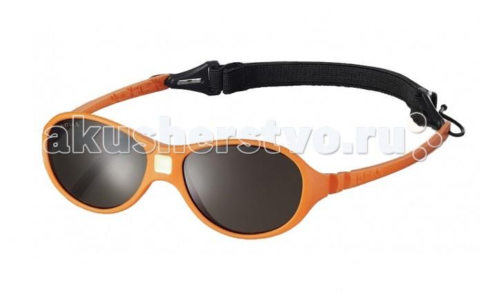 Солнцезащитные очки Ki ET LA Jokaki 1-2.5 лет