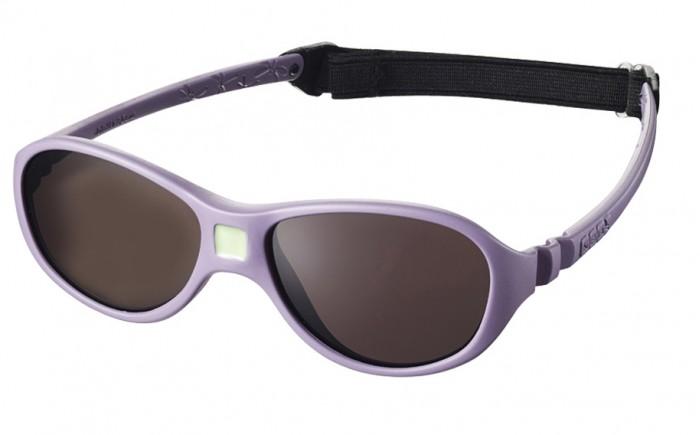 Солнцезащитные очки Ki ET LA Jokaki, Солнцезащитные очки - артикул:47714