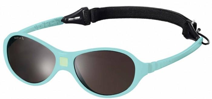 Солнцезащитные очки Ki ET LA Jokaki 1-2.5 лет  (600009)