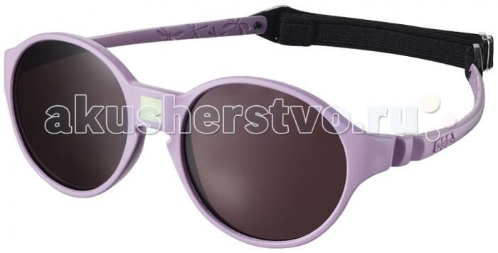 Солнцезащитные очки Ki ET LA Jokakids, Солнцезащитные очки - артикул:47739