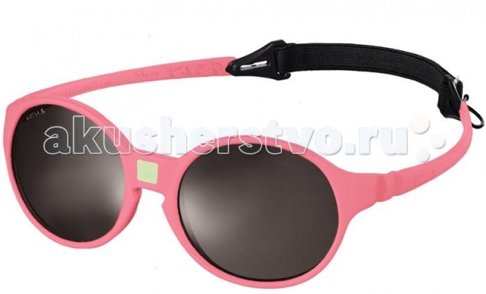 Солнцезащитные очки Ki ET LA Jokakids 4-6 лет  (600014)