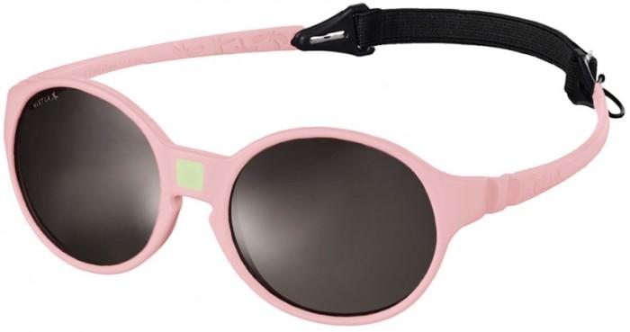 Летние товары , Солнцезащитные очки Ki ET LA Jokakids 4-6 лет арт: 47739 -  Солнцезащитные очки