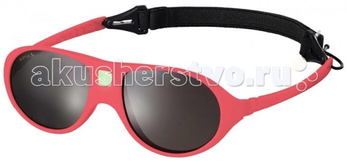 Солнцезащитные очки Ki ET LA Jokala