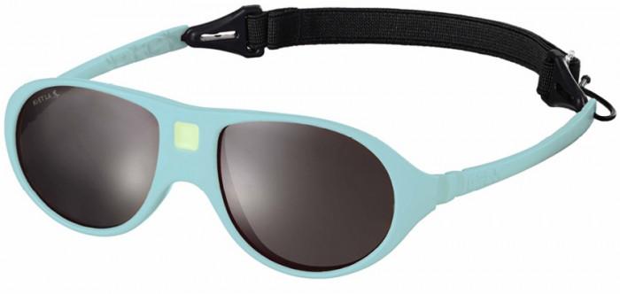 Летние товары , Солнцезащитные очки Ki ET LA Jokala арт: 47701 -  Солнцезащитные очки