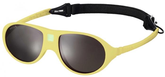 Солнцезащитные очки Ki ET LA Jokala, Солнцезащитные очки - артикул:47701