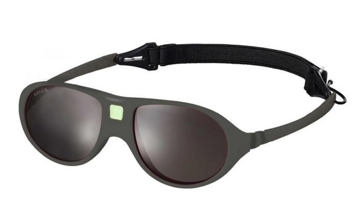 Солнцезащитные очки Ki ET LA Jokala 2-4 года