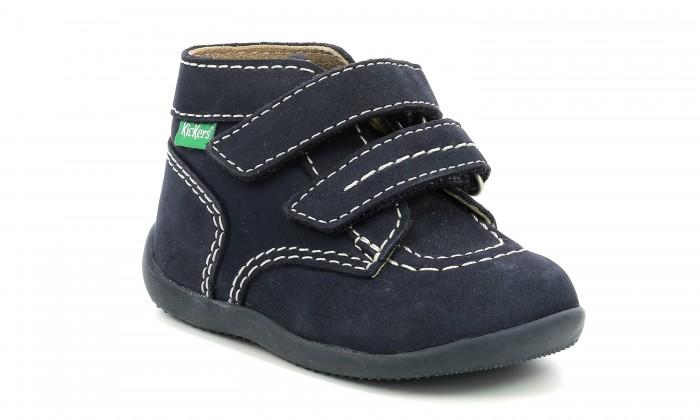 Ботинки KicKers Ботинки Boot 620739-10