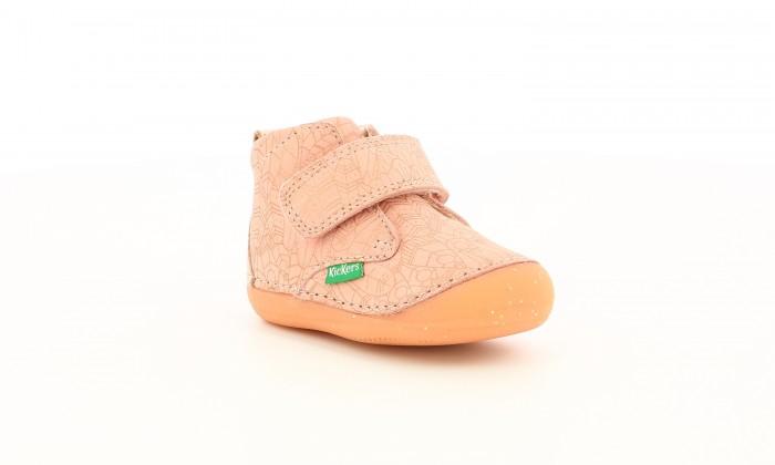 Ботинки KicKers Ботинки Boot 830345-10