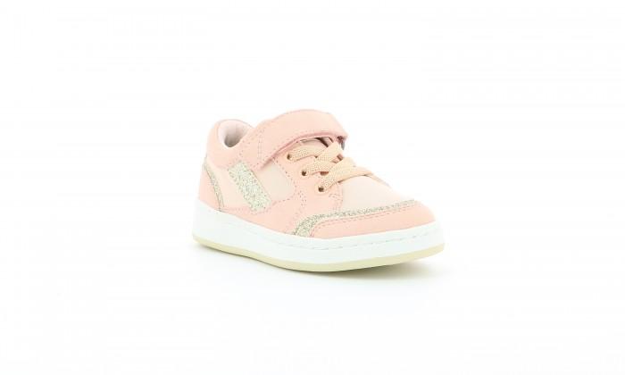 Полуботинки KicKers Полуботинки Low Sneakers 858802-10