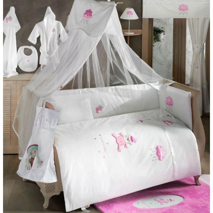 держатели для балдахина Балдахины для кроваток Kidboo Teddy Boo