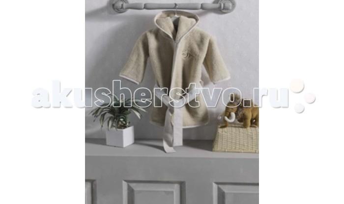 Купить Домашняя одежда, Kidboo Honey Bear Linen флис
