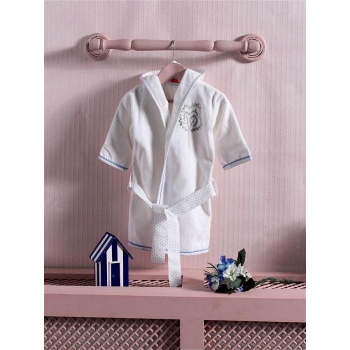Домашняя одежда Kidboo Little Farmer махра