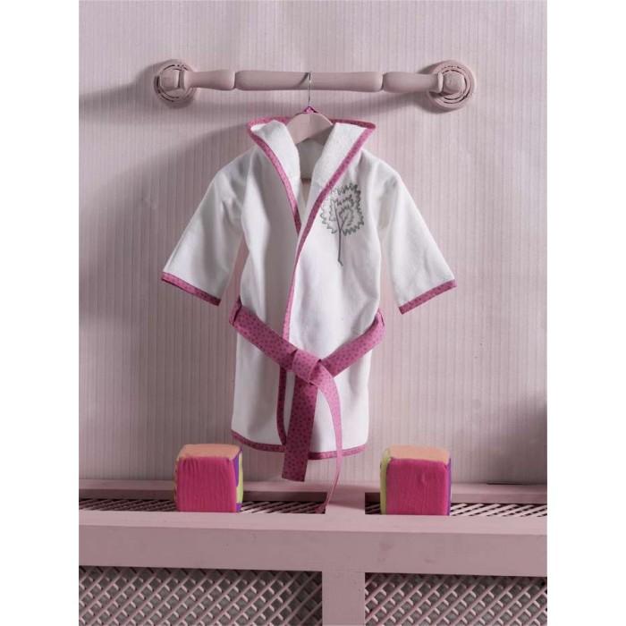 Детская одежда , Халаты Kidboo Little Farmer махра арт: 20784 -  Халаты