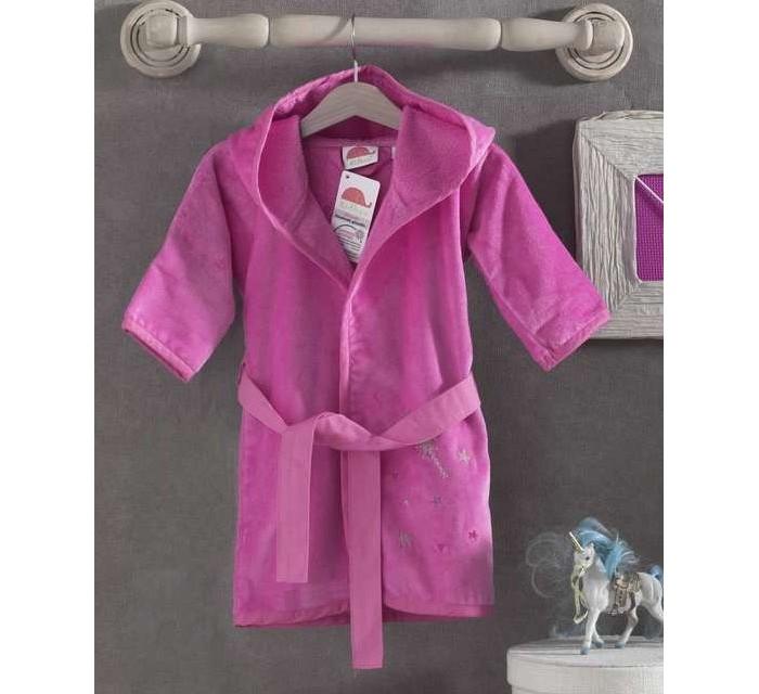 Детская одежда , Халаты Kidboo Little Princess махровый арт: 43533 -  Халаты