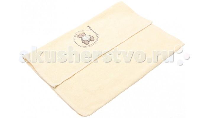 Полотенца Kidboo Полотенце 40х70 см