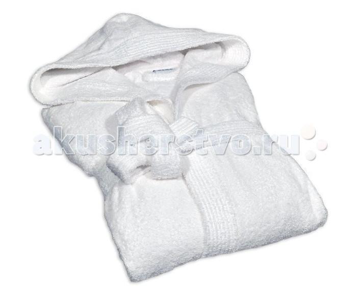 Детская одежда , Халаты Kidboo White Dreams махровый арт: 43540 -  Халаты