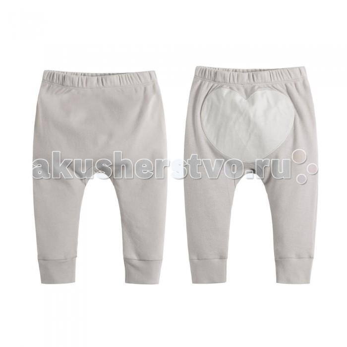 Брюки, джинсы и штанишки Kiddy Bird Штанишки детские брюки котмаркот штанишки сердечко