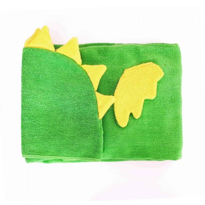 Фото - Полотенца Kids Comfort Полотенце большое Дракончик полотенце