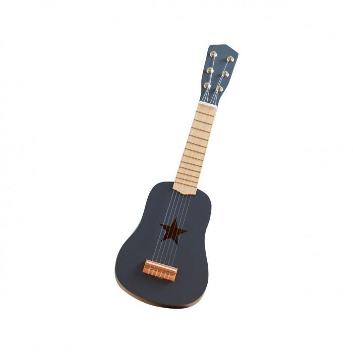Музыкальные инструменты Kid's Concept гитара