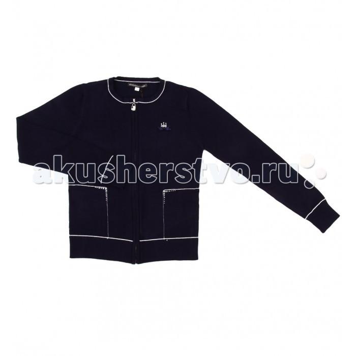 Пиджаки, жакеты, жилетки Kids Kingdoms Жакет для девочки А01886