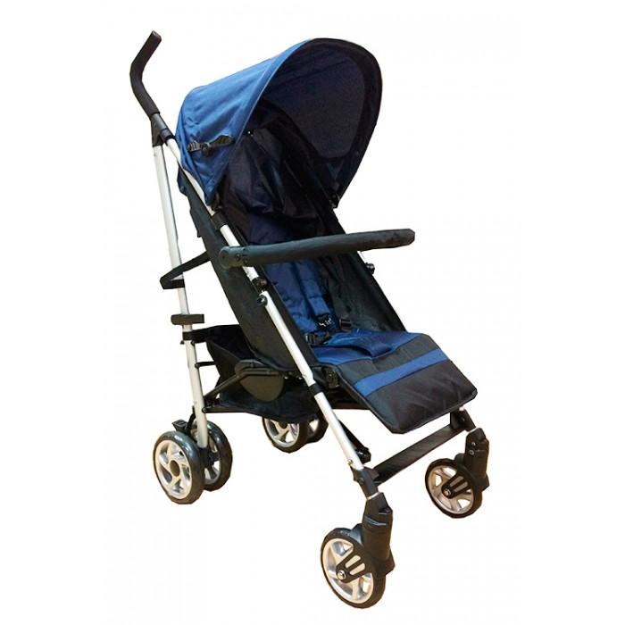 Детские коляски , Коляски-трости KidsCool WA20H арт: 292267 -  Коляски-трости