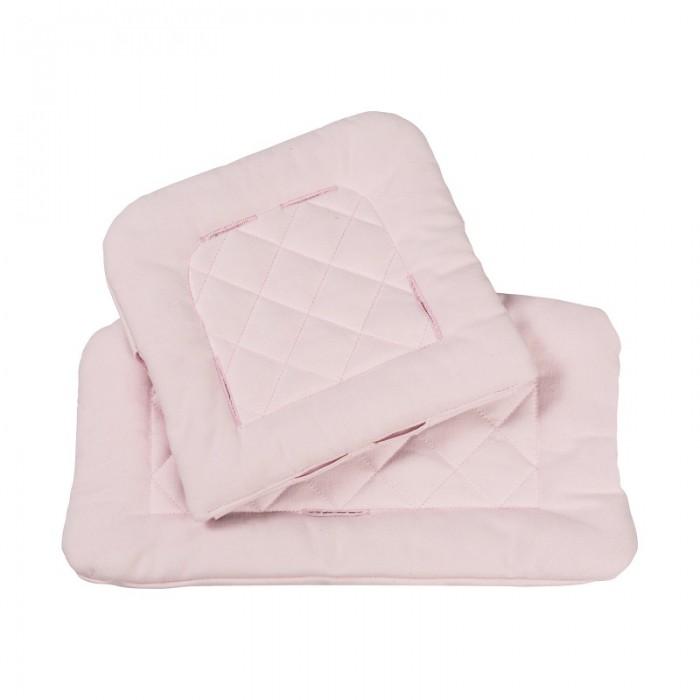 KidsMill Набор подушек стеганные для стульчика Up!