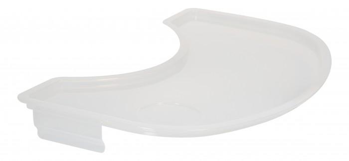 Детская мебель , Аксессуары для мебели KidsMill Поднос-накладка к столику арт: 432389 -  Аксессуары для мебели