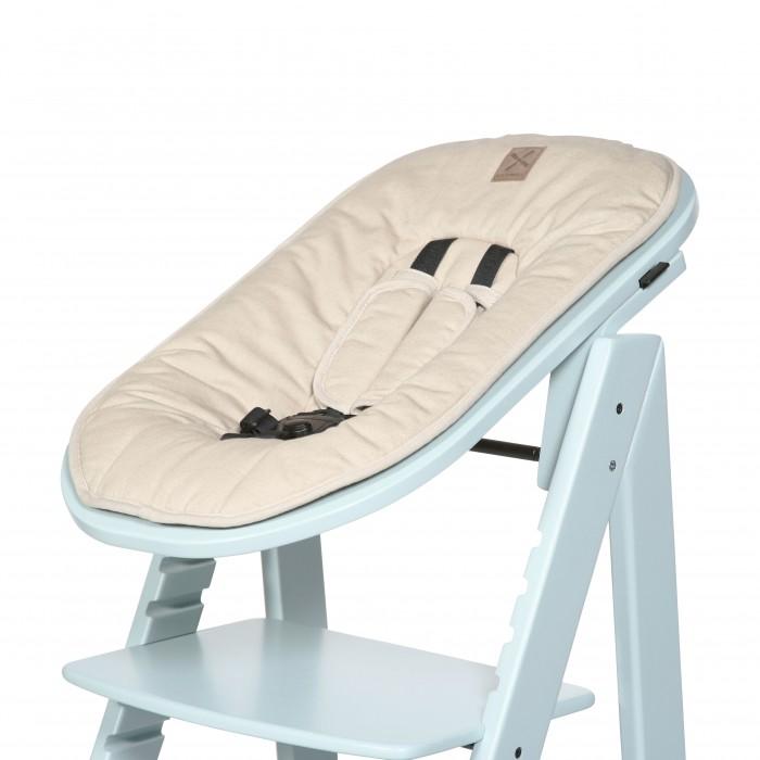 Вкладыши и чехлы для стульчика KidsMill Подушка для детского стульчика